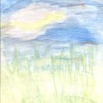 Paesaggio, Tiziana Mazzaglia, 2005