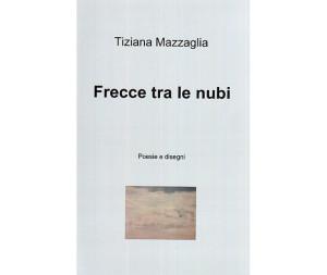 frecce_tra_le_nubi-700_591