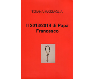 il_2013_2014_di_Papa_Francesco-700_591