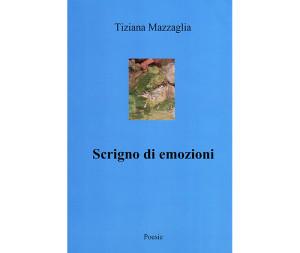 scrigno_di_emozioni-700_591